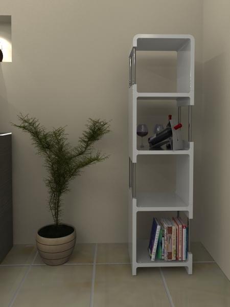 cumix designregal unki regalsystem flexibel. Black Bedroom Furniture Sets. Home Design Ideas