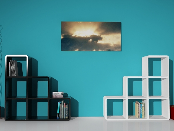 cumix designregal luff regalsystem flexibel individuell erweiterbar stabil. Black Bedroom Furniture Sets. Home Design Ideas
