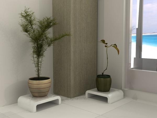 cumix designregal noock regalsystem flexibel individuell erweiterbar sta. Black Bedroom Furniture Sets. Home Design Ideas