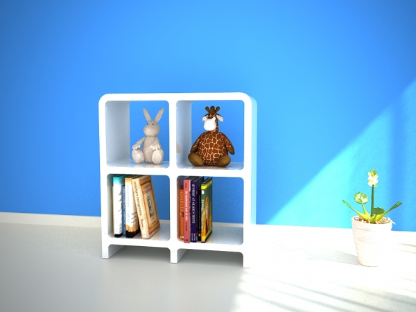 cumix designregal abag regalsystem flexibel individuell erweiterbar stabil ebay. Black Bedroom Furniture Sets. Home Design Ideas