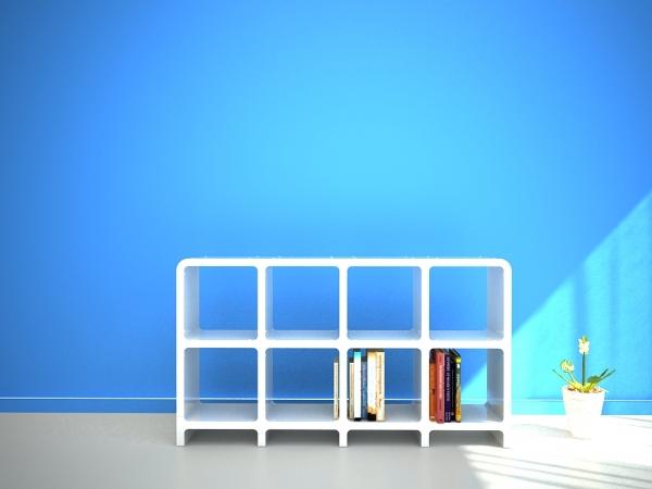 cumix designregal abal regalsystem flexibel individuell erweiterbar stabil. Black Bedroom Furniture Sets. Home Design Ideas