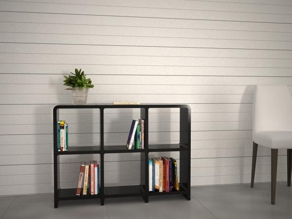 cumix designregal adak regalsystem flexibel individuell erweiterbar stabil. Black Bedroom Furniture Sets. Home Design Ideas