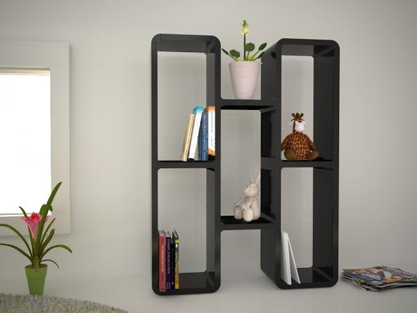 cumix designregal aandi regalsystem flexibel individuell erweiterbar stabil ebay. Black Bedroom Furniture Sets. Home Design Ideas