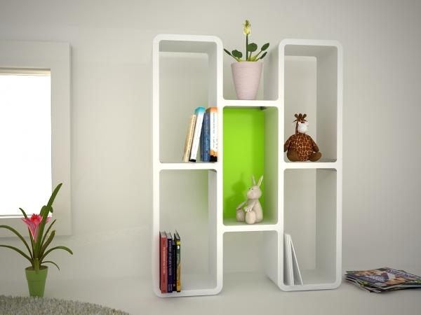 cumix designregal aando regalsystem flexibel individuell erweiterbar stabil ebay. Black Bedroom Furniture Sets. Home Design Ideas